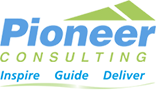 Pioneer Consulting